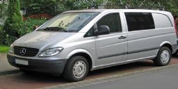 Istanbul Airport Transfers