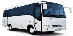 Sabiha Gokcen Airport Transfers