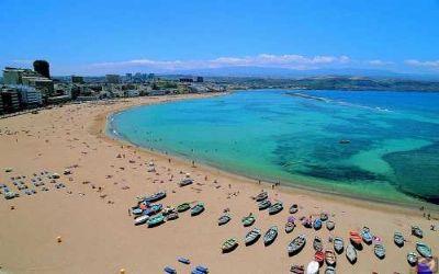 Las Palmas Airport Transfers