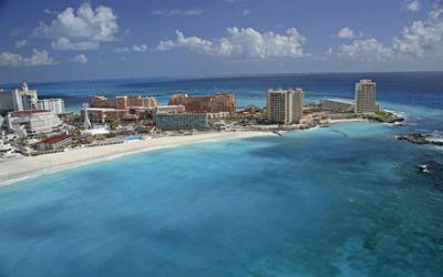 Cancun Airport Transfer