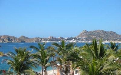 Los Cabos Airport Transfers