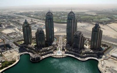 Dubai Airport Transfers