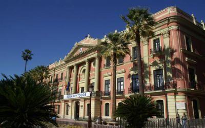 Murcia Airport Transfers