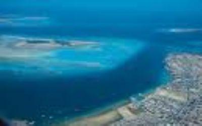Hurghada Aiport Transfers