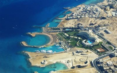 Hurghada Aiport Transfers