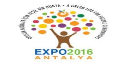 Antalya Expo Center Transfer