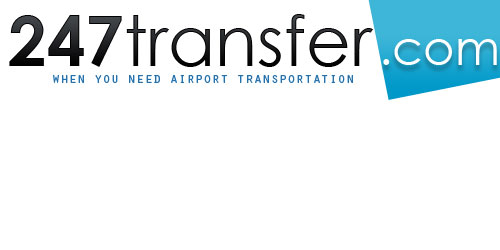 247-Transfer-Airport-Transfers