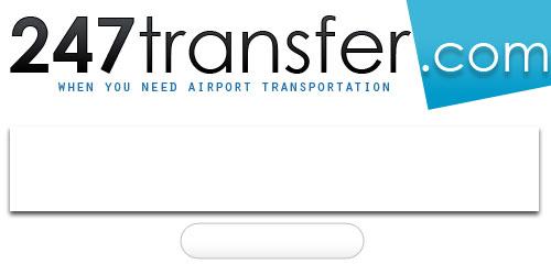 247-Transfer-Antalya