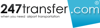 247Transfer.COM - Hauptseite