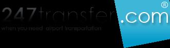 247Transfer.COM - Hovedside